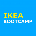 IKEA Bootcamp - Head Start