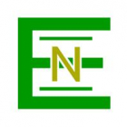 EnLedger, Corp.