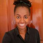 Bernice Nyoike