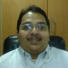 Mohammed Mansoor