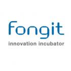 Fongit - Switzerland's Premier incubator