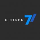 Fintech71 Fall 2017