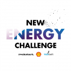 Shell: New Energy Challenge