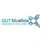QUT bluebox Robotics Accelerator