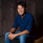 Ian Chong