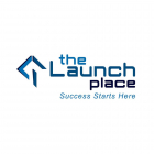 Big Launch Challenge 'Lite'