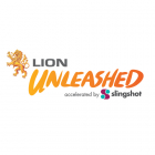 Lion Unleashed Startup Accelerator