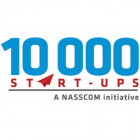 NASSCOM 10,000 Start-ups Application