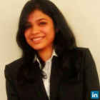Ankita Dey