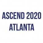 Ascend 2020 Atlanta: Gen 1