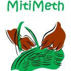 MitiMeth