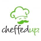 Cheffed Up
