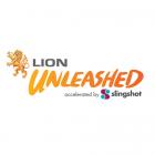 Lion Unleashed Scaleup Program