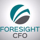 Foresight CFO, Inc.