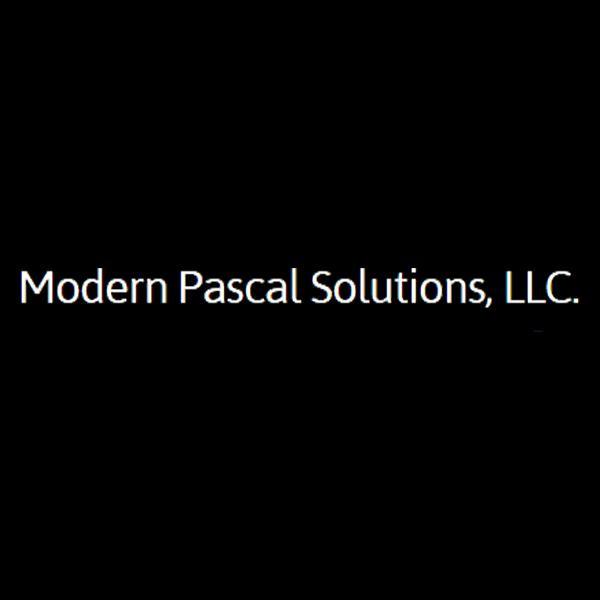 Modern Pascal Solutions, LLC    F6S