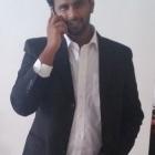 Anand Janardhanan