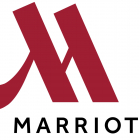 Marriott TESTBED