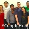 Team Cupple Hub