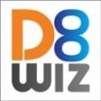 D8wiz