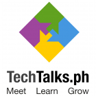 Founders Friday Pitch Fest by TechTalks.