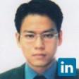 A.jurn, Tang-Chun Wong