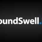 GroundSwell.FM