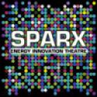 SPARX 2018