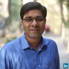 Dr.Sunil k Shekhawat