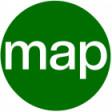MapGage's profile picture
