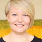 Liisa Joutsenjärvi