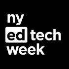 NY Edtech Week - 50% OFF
