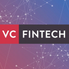 Demo Day: VC FinTech Accelerator - Empowered by FIS