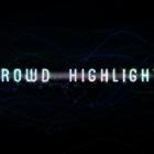 Crowd Highlight