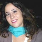 Giulia Basilici