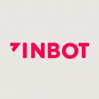 Inbot, Inc.
