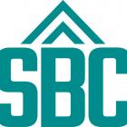 SBC Digital Health Miami FastTrack