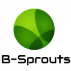 B-Sprouts Urban Farming - The Fields
