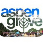 The Aspen Project at The Grove