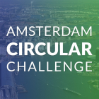 Amsterdam Circular Challenge 2017
