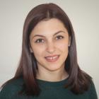 Monica Obogeanu