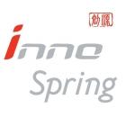 InnoSpring Accelerator Program 2013