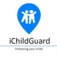 ichildguard's profile picture