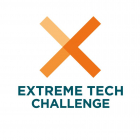 Extreme Tech Challenge 2019