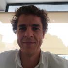 Ricardo Branquinho Mota