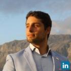 Firas Abdulhasain