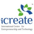 Direct-incubation-Aug2014
