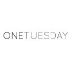 One Tuesday