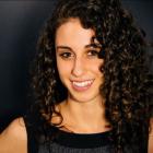 Tanya Colonna