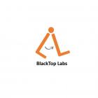 BlackTop Labs BV (BTL)