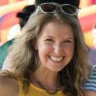 Erin Janklow